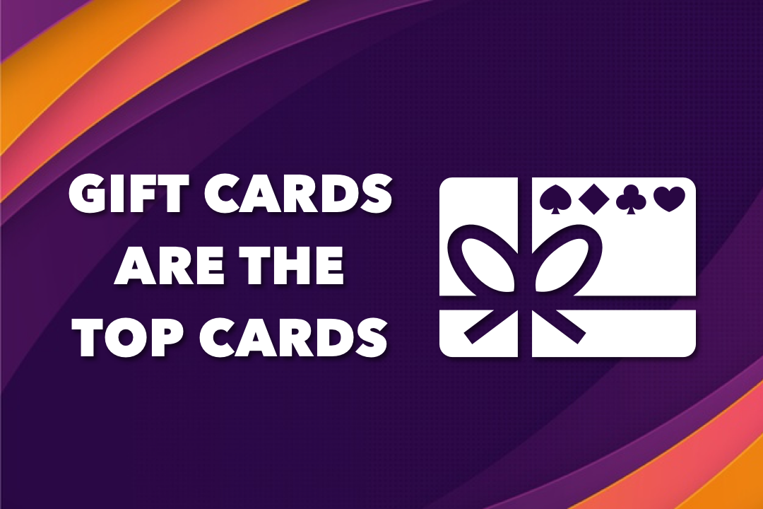 How To Use Benefit Shopify Gift Cards For Your Store