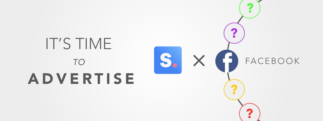 shopify mobile app integrations