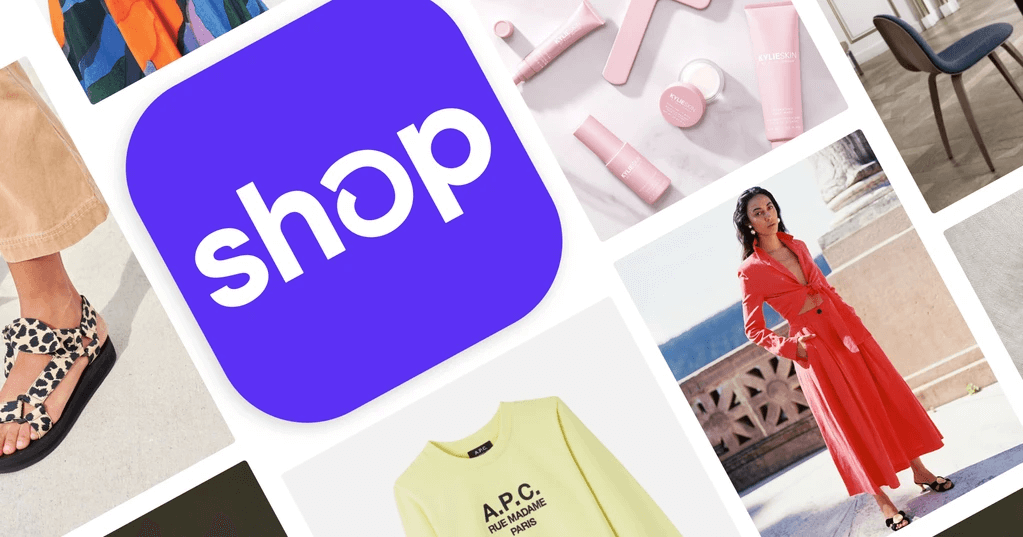 shop-mobile-app-shopify