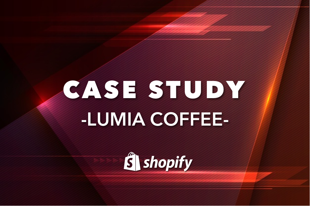 Shopify Mobile App Case Study - 70% Increase In Revenue