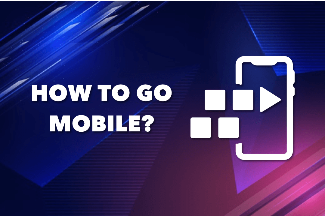 How To Convert And Grow Your Shopify Store With A Mobile App