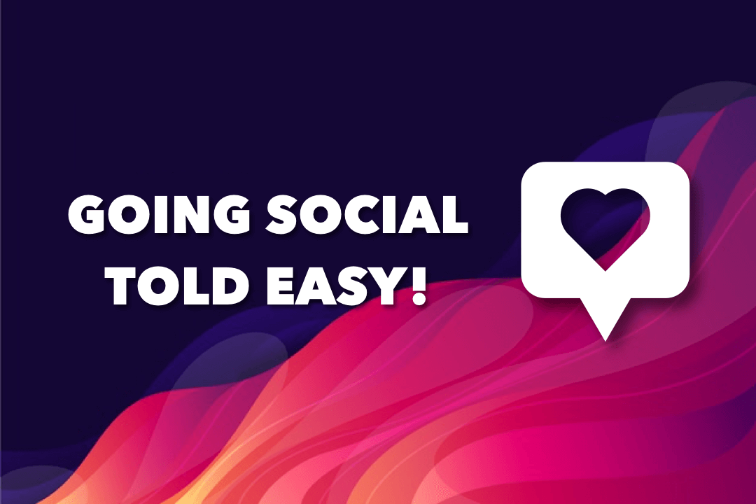 How To Market a Shopify Brand on Social Media?