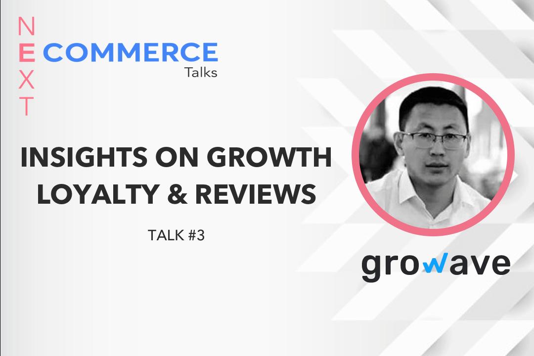 Great Insights on Customer Loyalty and Marketing From Kalys Salmakbaev of Grovawe