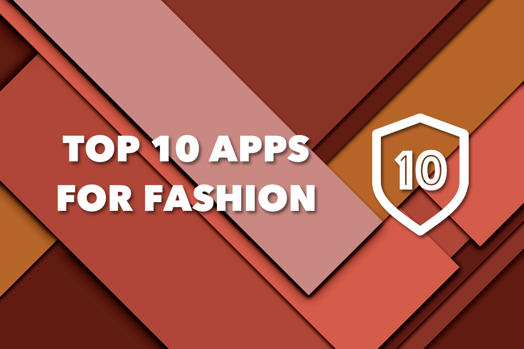 10 Must-Have Apps For Your Shopify Fashion Business: 2021