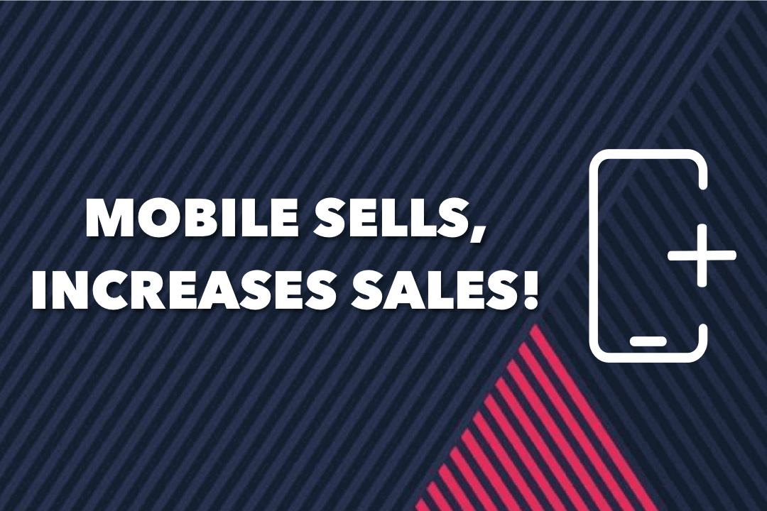 Ways to Increase Shopify Sales With a Mobile App