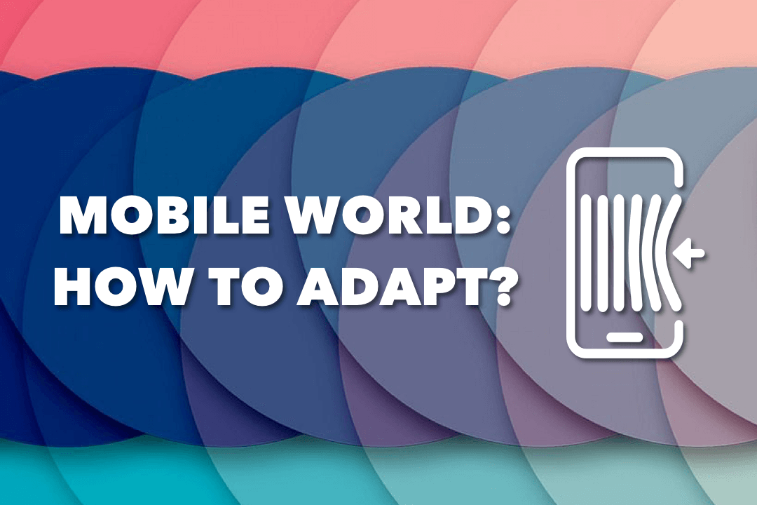 Mobile Commerce: How To Adapt Your Business To Today's Mobile World