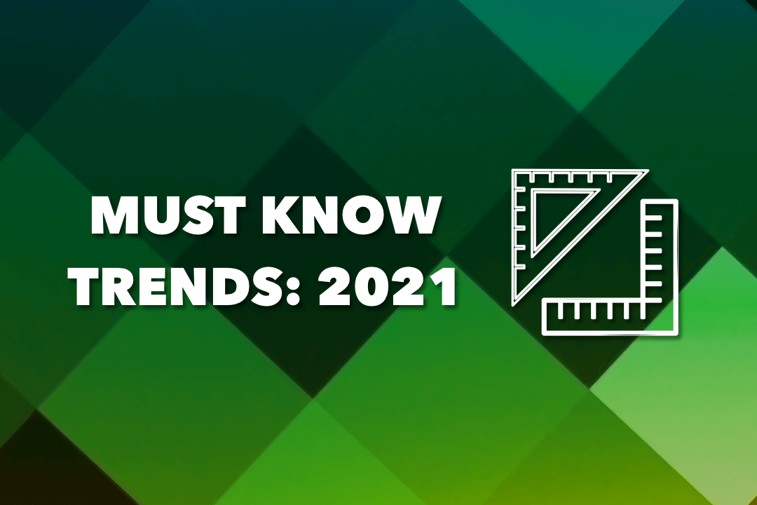 Customer Experience Trends in eCommerce [2021]