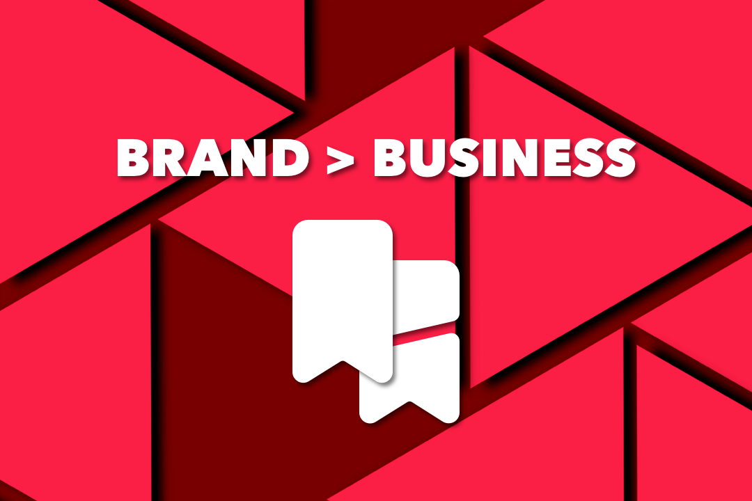 Ultimate Guide To eCommerce Branding: 2021