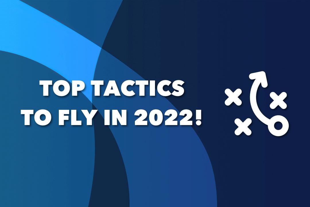 Top 5 Strategies To Retain Customers For eCommerce Merchants in 2022