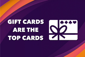 What Is Shopify Gift Card And How To Take Advantage Of It ?