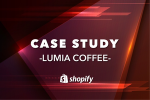 Shopify Mobile App Case Study - 70% Increase In Revenue